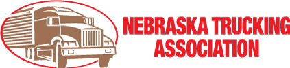 Nebraska Trucking Association